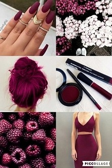 ten kolor *-*