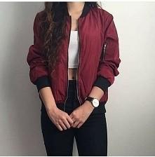 super outfit :D