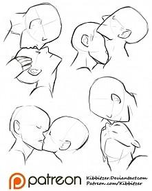 pocaunek