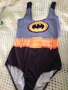 i ' m batman