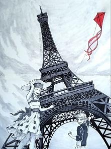 Marinette i Adrien