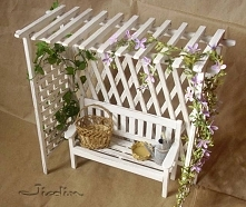 Tutorial - jak zbudować ław...