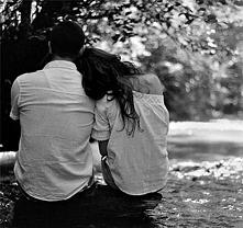 """""""Całe życie mężczyźni narzekają na kobiety. W późniejszej fazie związku,..."""