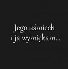Oj tak :)