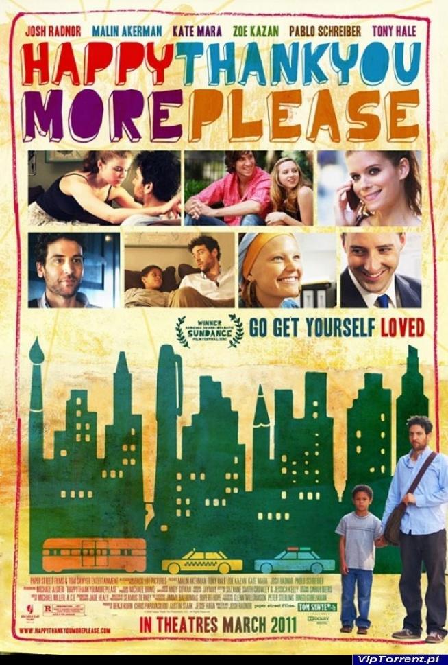 film w niesamowitym klimacie-magiczny :)