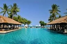 Jaki kierunek wczasów polecacie? Ktoś ma jakieś ulubione miejsca i sprawdzone hotele na wypoczynek w ciepłych krajach lub biuro podróży z którego byliście zadowoleni? Proszę o p...