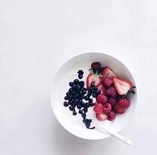 pożywne śniadanie