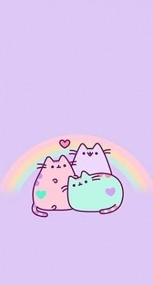 kitty /^^/