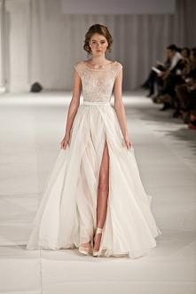 Piękna sukienka ♥♥♥♥
