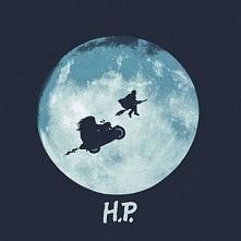 #HarryPotter #potterhead #biglov