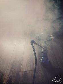 fajka wodna
