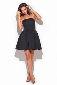 Mam taką sukienkę w szafie ...