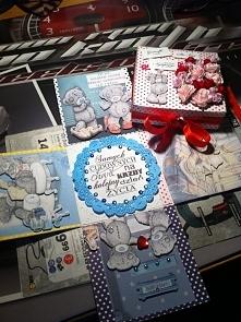 box urodzinowy