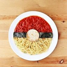 Spaghetti na czasie :D