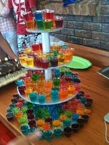 Ciekawy pomysł na imprezę lub urodziny