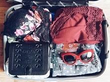 Suitcase ✈