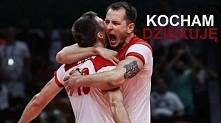 Polska - USA 0:3
