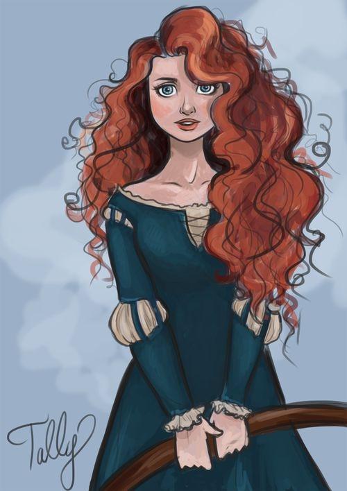 Stwierdziłam ,że wstawię teraz rysunki z moją ulubioną księżniczką disneya xd JEst ich parę więc bez sensu oznaczać hasztagiem .