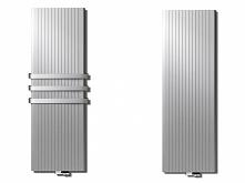 ALU ZEN firmy Vasco to aluminiowe grzejniki o fantastycznej minimalistycznej formie Znajdziesz na sklepzgrzejnikami.pl