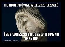 hahah:D