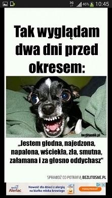 bezlitosne :)
