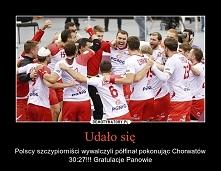 Kochamy Was Panowie!!!! :-)