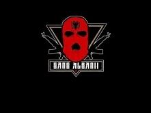 Gang Albanii - Dla prawdziw...