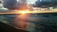 Polskie morze najpiękniejsze  #Autorskie