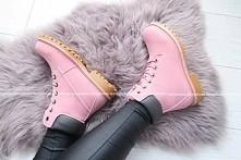 Gdzie znajdę takie cudne buty?