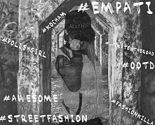 Wyprzedaż kolekcji WWW EMPA...