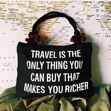 Torba prawdę Ci powie ❤