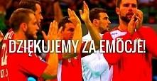 W styczniu są Mistrzostwa Świata, odbijemy sobie !!!!! ♡