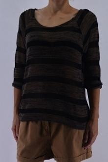 Sweterek NEXT - Nowa dostawa.