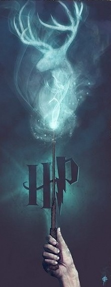 HP <3