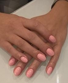 Semilac  047 Pink Peach Milk