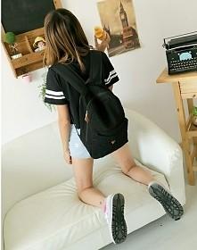 Hej!!Jak myślicie...kupić ten plecak czy nie¿??❤