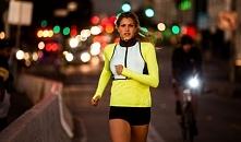 Czy bieganie w nocy jest be...