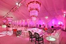 Luksusowe wesele