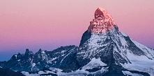 Matterhorn :)