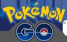 POKEMON GO! PokeCoinsy do wygrania :)!