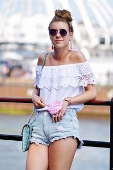 Pastele od Fashion_Lover z ...