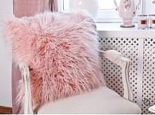 dekoracyjna poduszka, dekoracja salonu, poduszki kolorowe