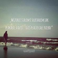 Piękny cytat *-*