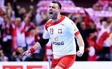 Bartek Jurecki w dniu dzisiejszym ogłosił zakończenie kariery reprezentacyjne...