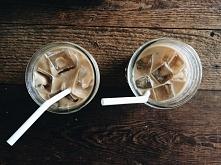 Co latem w kawie piszczy? P...