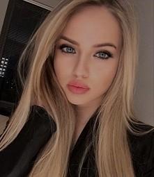 boski kolorek blond *. *