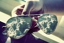 Bujamy w chmurach c: