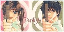 Manga: Purikyu Katsuragi Anna do niedawna była baleriną, teraz jednak, kiedy nie może już tańczyć w balecie, próbuje znaleźć sobie nowe zainteresowanie. Podstępn zostaje zwabion...