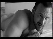 prysznic sexy wideo