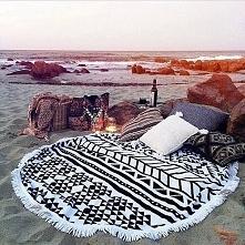 Wymarzony piknik <3